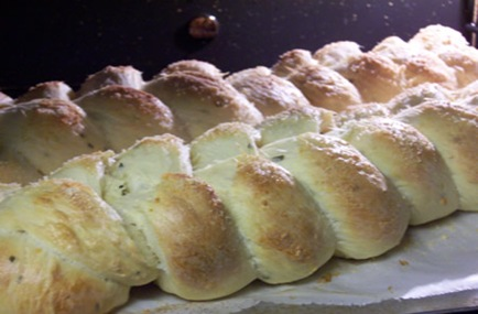 cheese-chive-challah 043
