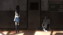 [HorribleSubs]_Sukitte_Ii_na_yo._-_04_[720p].mkv_snapshot_15.55_[2012.10.28_10.07.34]