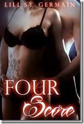 four-score_thumb