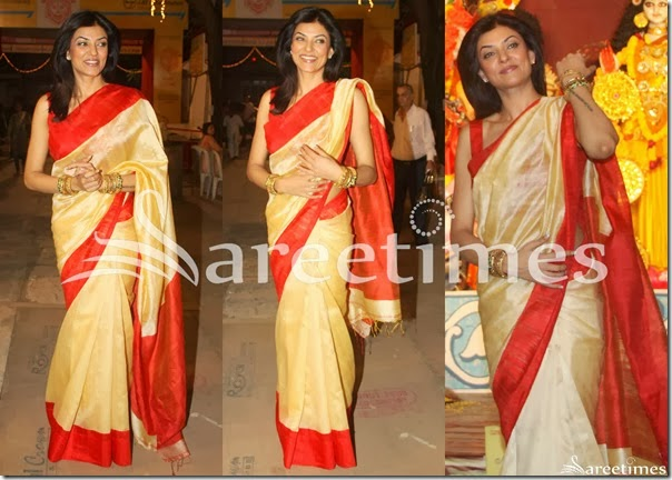 Susmitha_Sen_Traditional_Silk_Saree