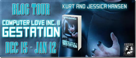 Gestation-Computer Love 2 Banner 851 x 315