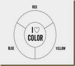 printable-color-wheel-primary-colors-blank