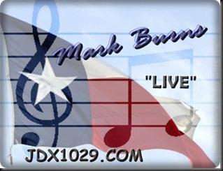texas_music