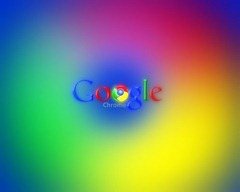 google-chrome-wallpapers-3-500x400