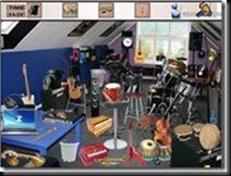 jogo-de-dj-encontrar-instrumentos-musicais