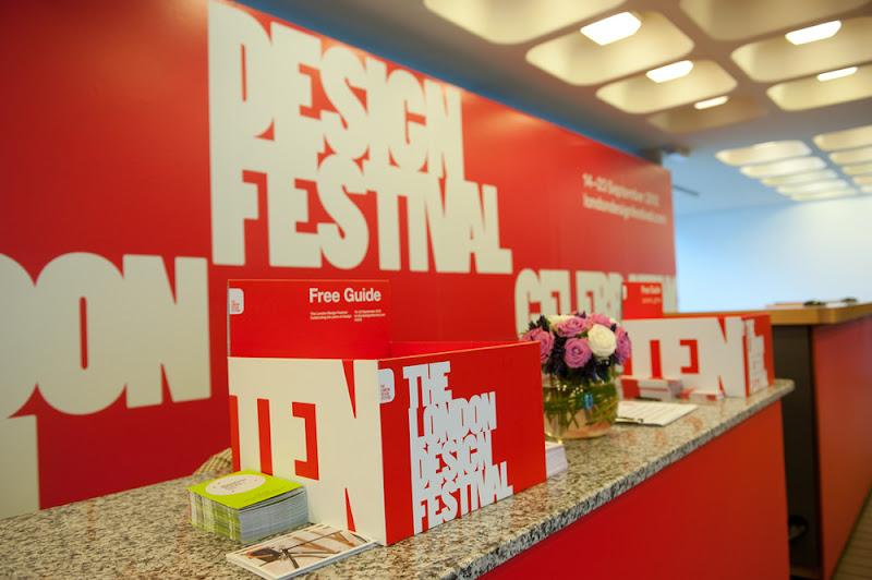 01-london-design-festival-2013.jpg