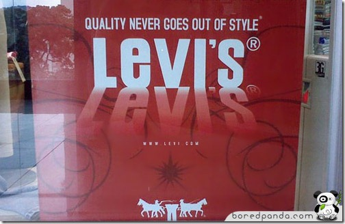 photoshop-mistakes-levis