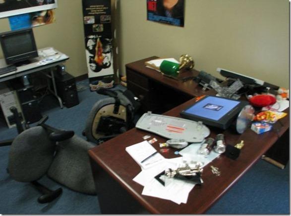 best-office-pranks-17