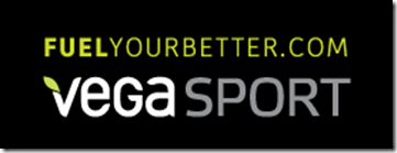 Vega Sport Fuel Your Better