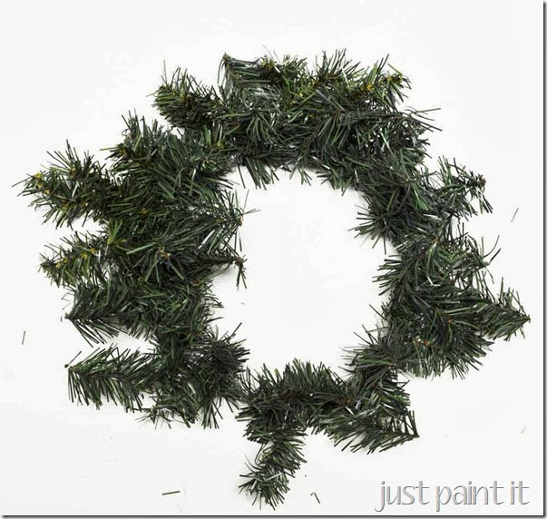 Dollar-Store-Wreath-C