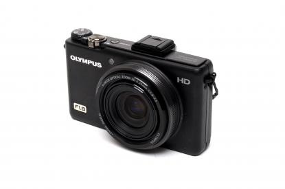 Olympus-XZ-1-compact-digital-camera