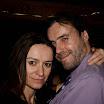 2011-sylwester-marta-84.jpg