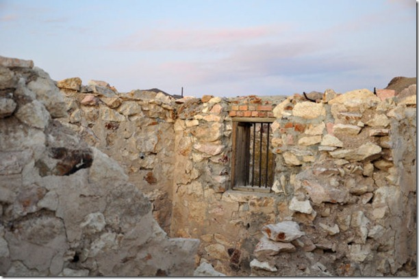 ghost-towns-nevada-3