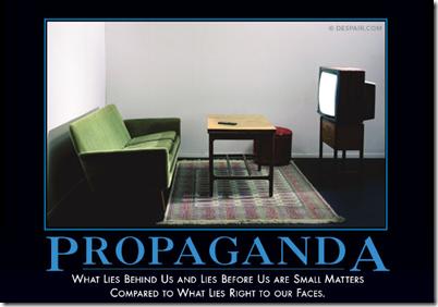 Despair.Com - Propaganda