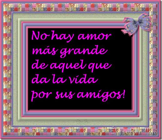 Amigos-ETLL-0708