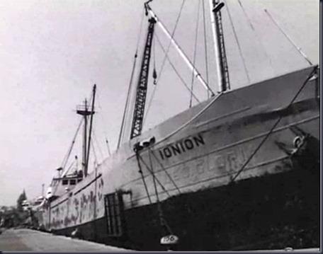 ionionn