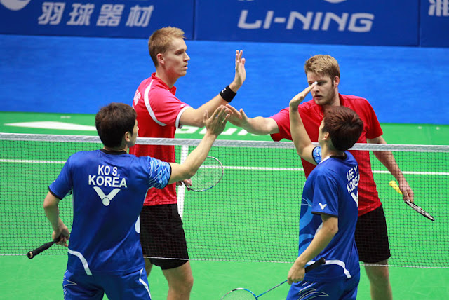 Li-Ning China Open 2012 - 20121114-1109-CN2Q0977.jpg