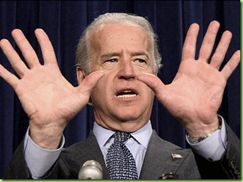 joe_biden