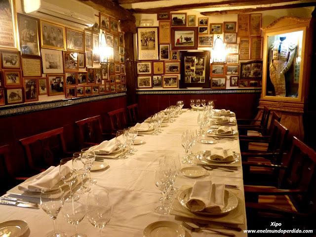 Restaurante-el-callejón-de-los-gatos-Albacete.JPG