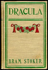 dracula_book_cover_1921_wessels_company_88