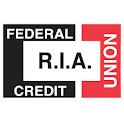 RIAFCU Mobile Banking icon
