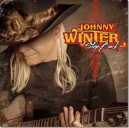 johnny-winter-step-back-