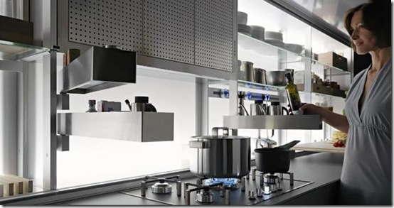 Logica-Kitchen-by-Valcucine-16