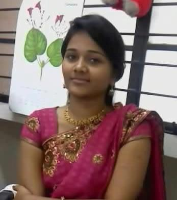 marvari sexy story bhabhi ka badla