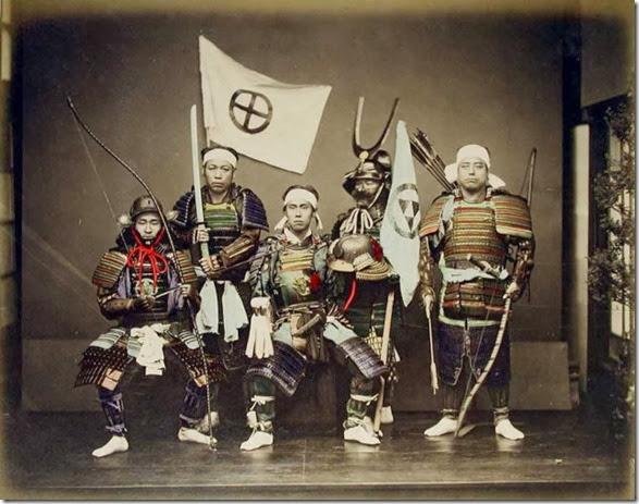 real-life-samurais-26