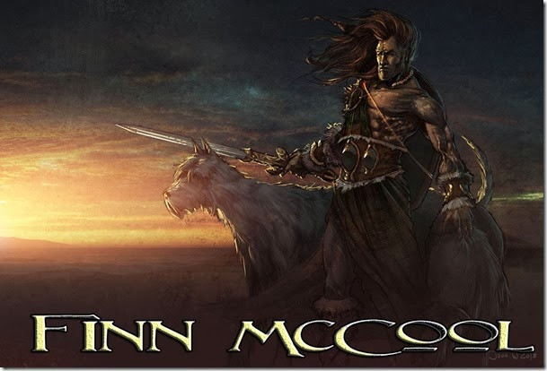 Finn_McCool_Colour_1200x778