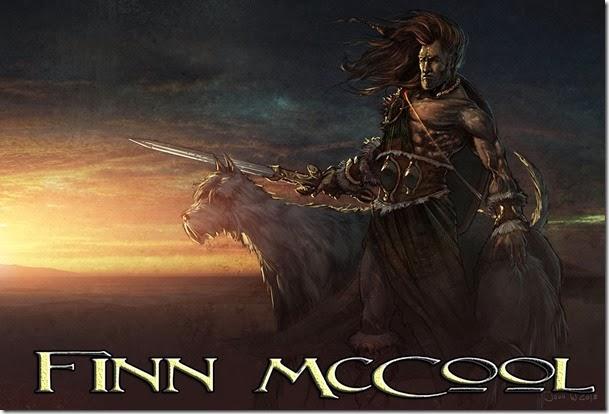 Finn_McCool_Colour_1200x778