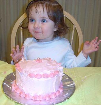 emily's birthdays-3