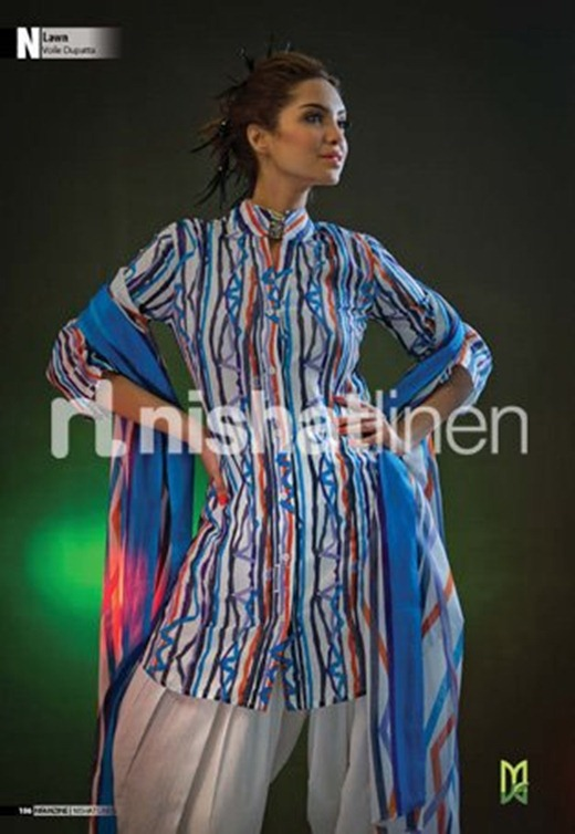nishat-summer12 (24)