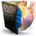 folders-Iconos-100