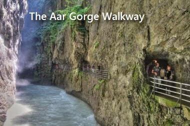 aar-gorge-9[6]