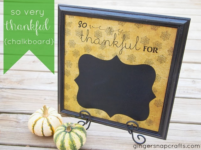 so very thankful chalkboard by Ginger Snap Crafts_thumb[1]