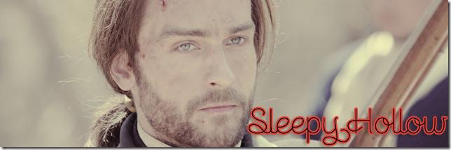Sleepy Hollow_02