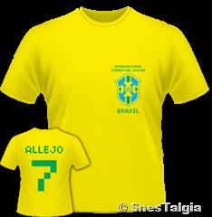 camisa-allejo-brasil-amarela