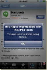 ipod_hangouts-DENIED