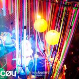 2015-02-21-post-carnaval-moscou-277.jpg