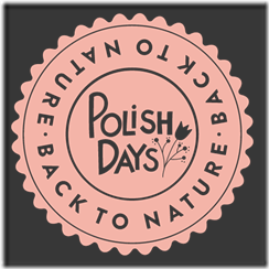 polishdays_badge_nature