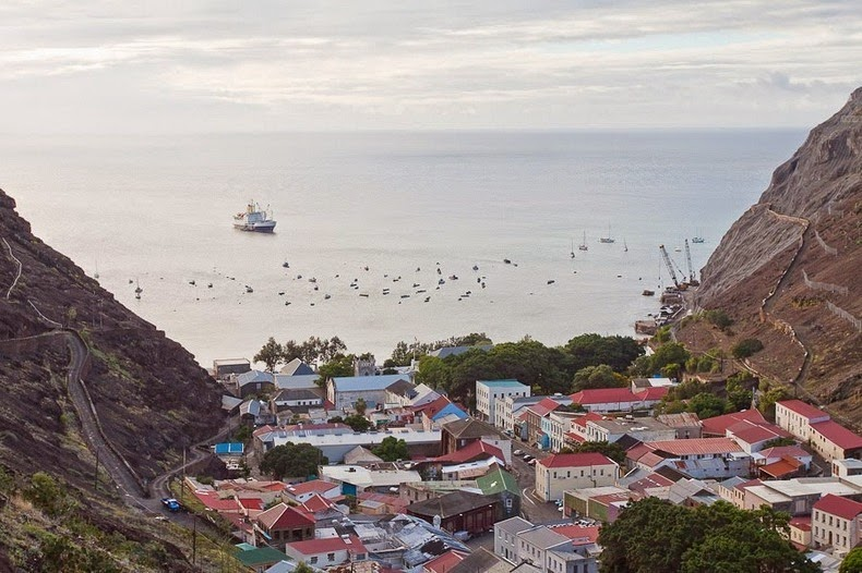 Saint-Helena-Island-10