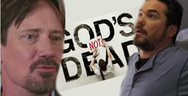 filme-cristão-deus-não-está-morto-hercules-superman-418x215