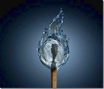23dddd65fiammifero-che-fa-acqua