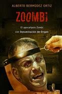 portada_zoombi