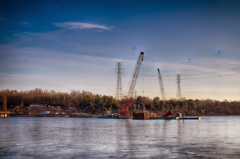 321 bridge project--2