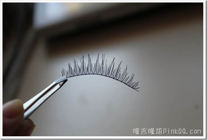 日本Magic Magic假睫毛 MM-N05自然系列