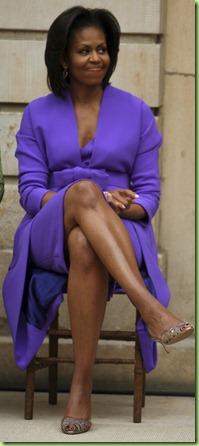 michelle-obama-in-purple-682x1024