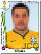beranco-futebol-brasil