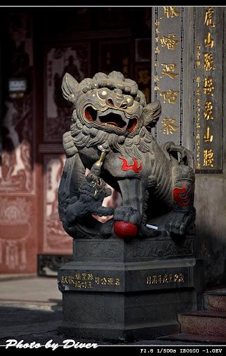 _MG_4555.jpg. 2010白沙屯媽祖文化節0517 記者會